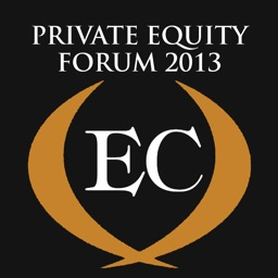 Private Equity Forum & Awards Gala