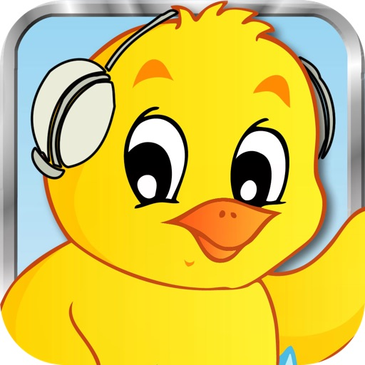 Baby Egg PRO - Addictive bouncing physics game