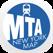 ニューヨーク地下鉄 - トランスポートのオフライン地図