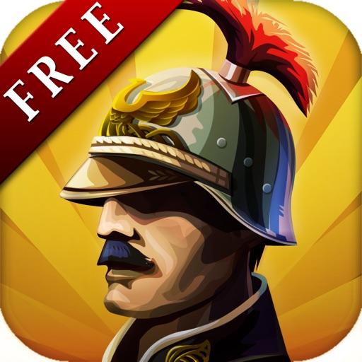 European War 3 Free