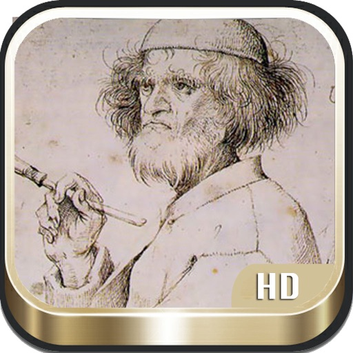 Pieter Bruegel the Elder HD
