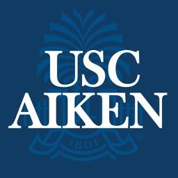 The University of South Carolina Aiken