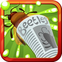 Codes for Beetles. Stop them! Hack