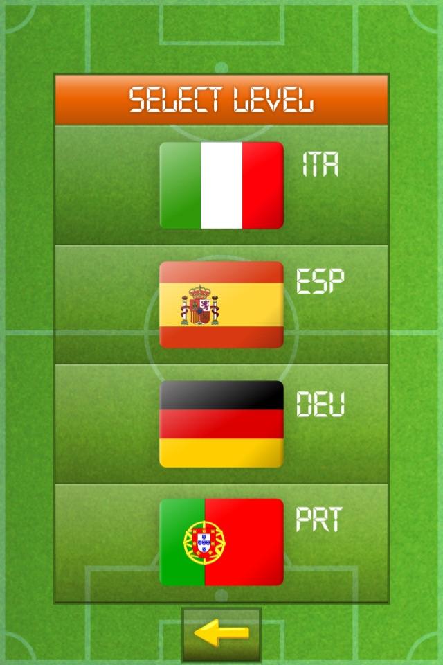 Pinball Euro Cup 2012 Cheat Codes