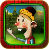 Codes for Keloglan and The Giant : Kids Book,Story and Games Free Hack