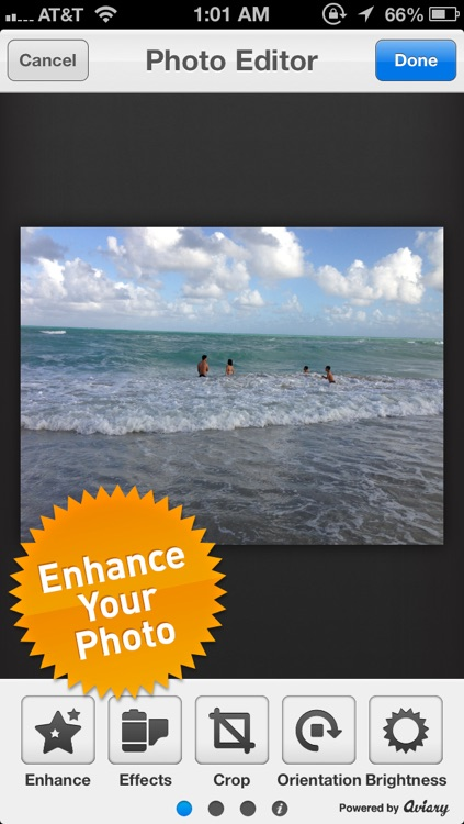 Stylegram - Add Text on Photo screenshot-3