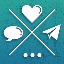 Chat Decor - Customize Your Messaging with Unique HD Backgrounds