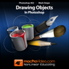Course For Photoshop CS5: Drawing Objects - Nonlinear Educating Inc.