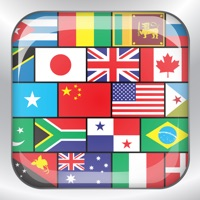 Codes for Flag Quiz Game : Free Hack