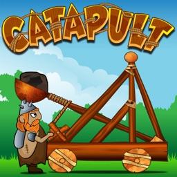 Catapult!