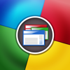 Secure Explorer for Google Apps - The Secure & Best All-in-One Gmail, Talk, Facebook, Twitter and Maps Browser!