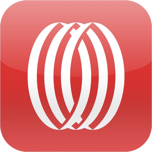 OneView Lease Administration Mobile (OVLAM)