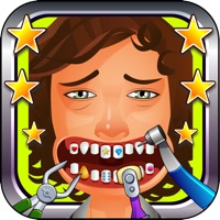 Codes for Aaah! Celebrity Dentist HD-Ace Awesome Game for Boys and Little Flower Girls Hack