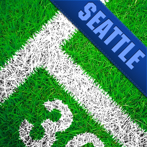 Seattle Pro Football Scores
