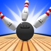 Bowl Faster - iPhoneアプリ