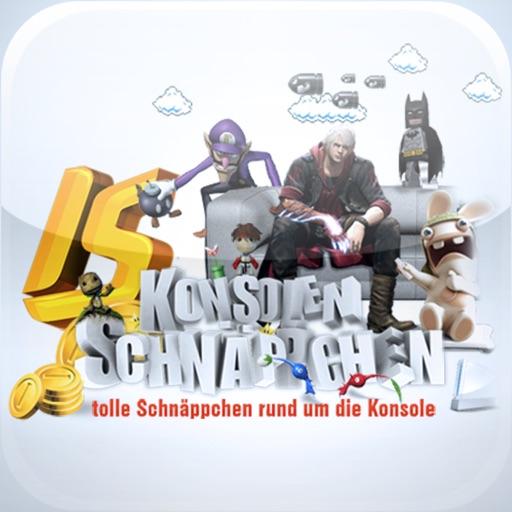 KS & DS - Schnäppchen für Videospiele, Filme & Konsolen