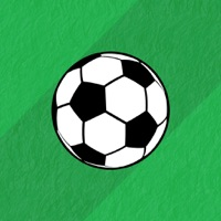 Codes for Trace Soccer Hack