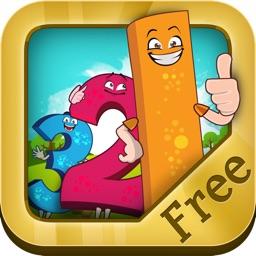 MyMathBook Free