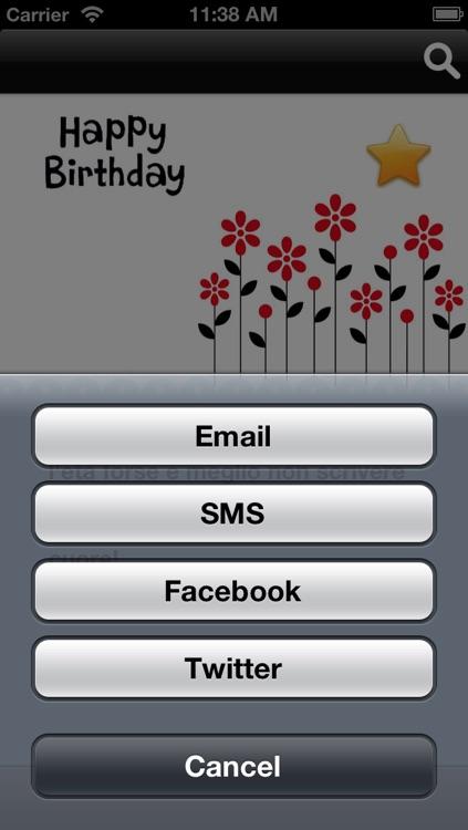 Entschuldigung sms