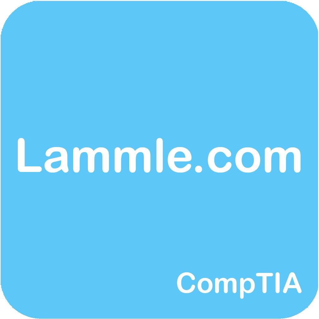 Todd Lammle's CompTIA Practice Exams