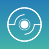 SafeCam - protect private photos and shoot without notice