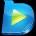 Leawo Blu-ray Player