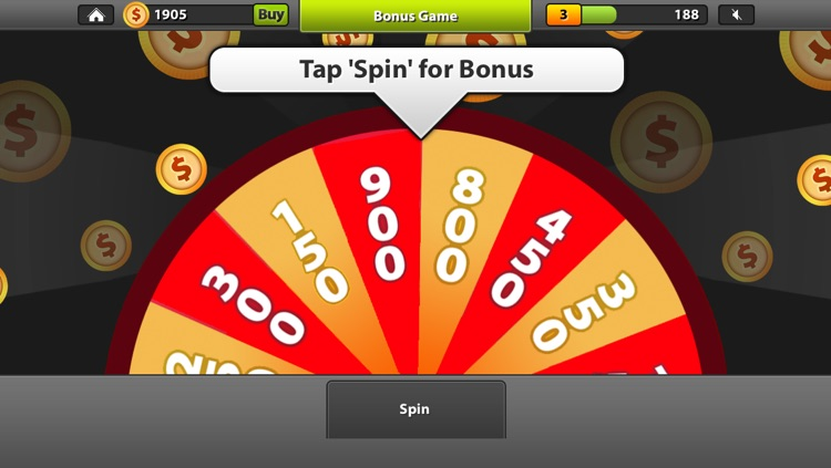 Activity – Spin Art.io, Bitcoin Casino Usa Visa - Apex 24/7 Casino