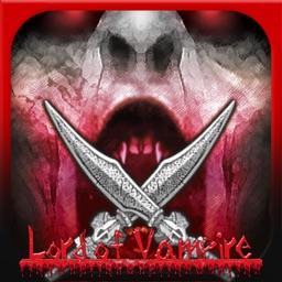 Lord Of Vampire