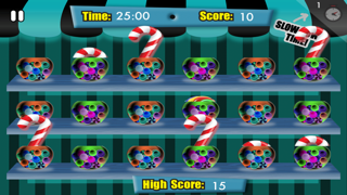 Sweet Candy Tap FREEのおすすめ画像3