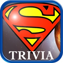 Unofficial Trivia of the Man of Steel