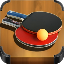 Table Tennis : Ultimate Ping Pong