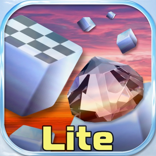Block Drop™ Lite icon