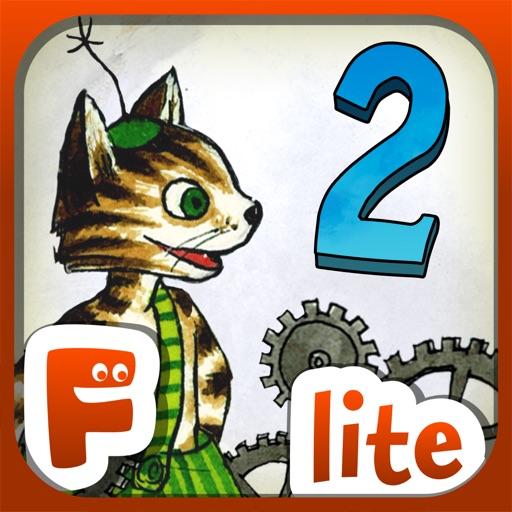 Pettson's Inventions 2 Lite