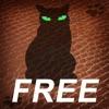 Cat FREE
