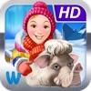 Farm Frenzy 3: アイスドメイン Free (Farm Frenzy 3 – Ice Age HD Free) - iPadアプリ