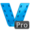 VideoConverterPro - Wondershare Software Co., Ltd