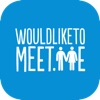 WouldLikeToMeet.me – Verified Dating