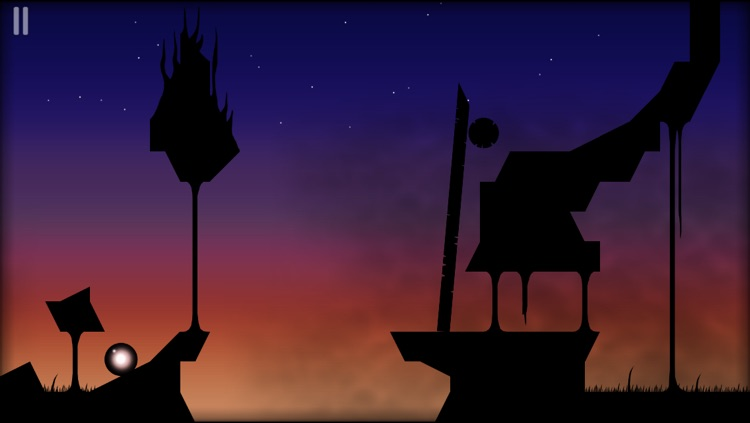 NightSky™ screenshot-4