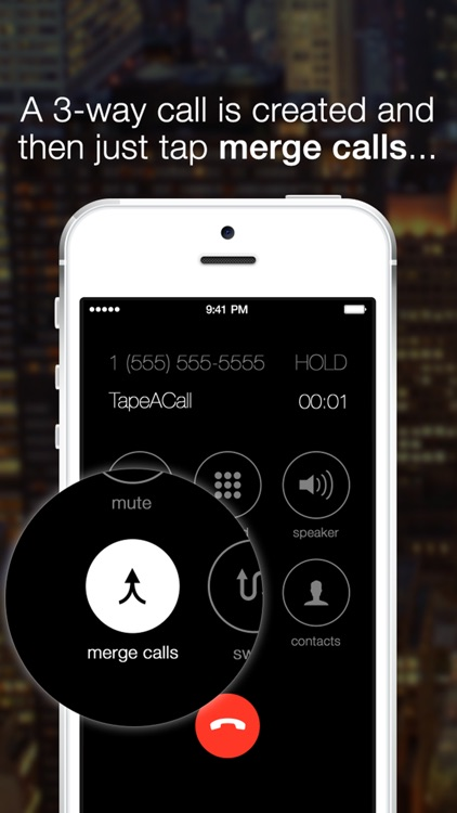 iphone record calls tapeacall pro call recorder by epic enterprises 6076