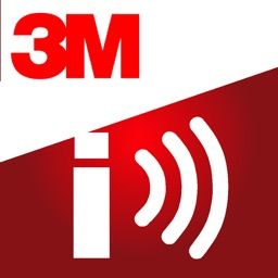 3M Mobile Documentation System