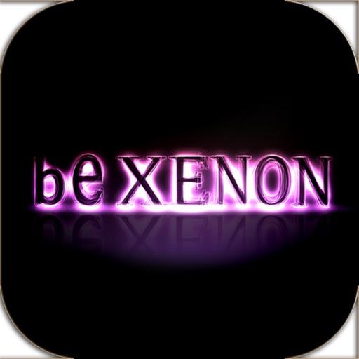 beXENON!