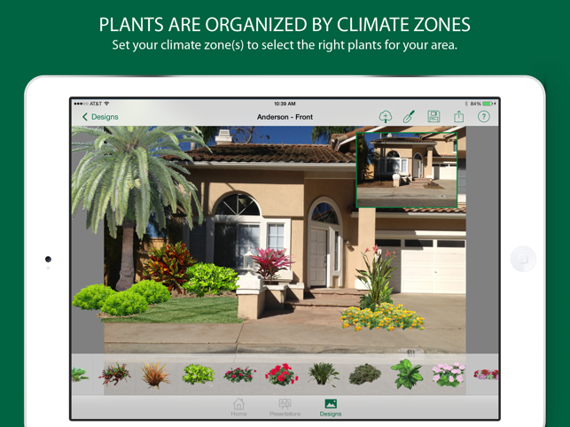 ‎PRO Landscape Contractor On The App Store
