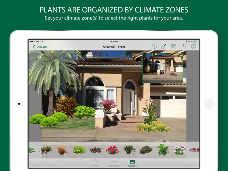 PRO Landscape Contractor screenshot-3