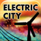 App Icon for Electric City - A New Dawn App in United States IOS App Store