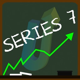 FINRA Series 7 Exam Prep