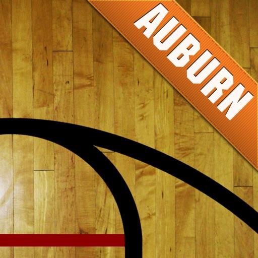 Auburn College Basketball Fan - Scores, Stats, Schedule & News