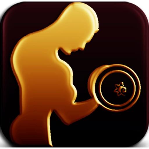 Building a Perfect Body Lite iOS App