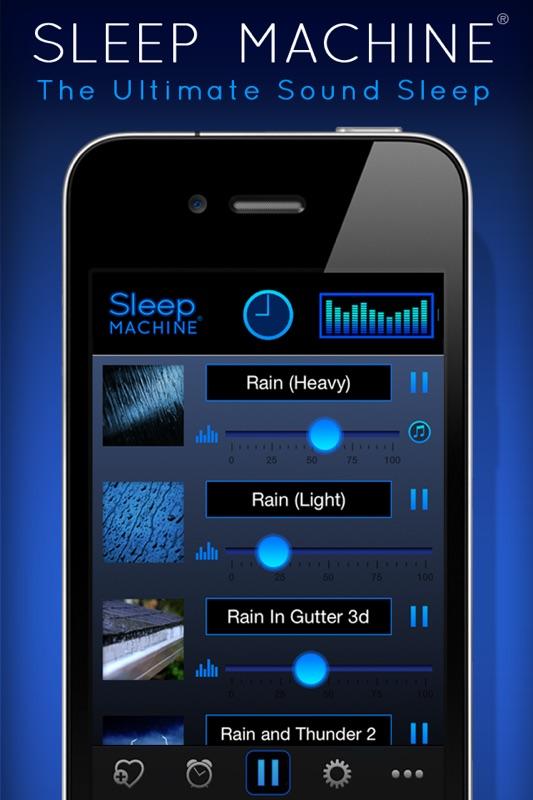 Sleep Machine - Online Game Hack and Cheat | Gehack com