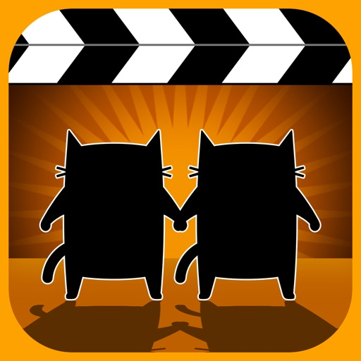 MovieCat 2 - The Movie Trivia Game Sequel! Review