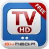 TV HD +